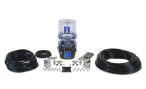 Automatic Lubrication System Kits