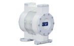 ChemSafe 1040 Air-Operated Double Diaphragm Pumps