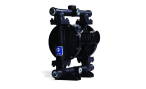 Husky 1050 Air-Operated Double Diaphragm Pumps