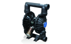 Husky 2150 Air-Operated Double Diaphragm Pumps