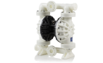 Husky 2200 Air-Operated Double Diaphragm Pumps