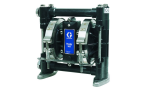 Husky 307 Air-Operated Double Diaphragm Pumps