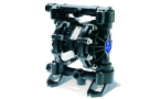 Husky 515 Air-Operated Double Diaphragm Pump