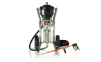 Hydra-Clean Air-Operated Pressure Washers