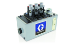 Manzel MB Specialty Box Lubricators